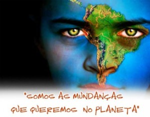 Meio-Ambiente-Resiliente1-537x420